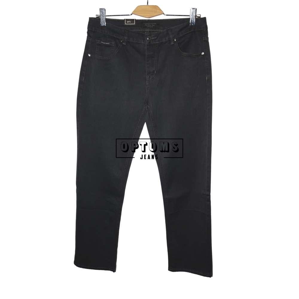 Мужские джинсы God Baron 9482 36-46/8шт фото
