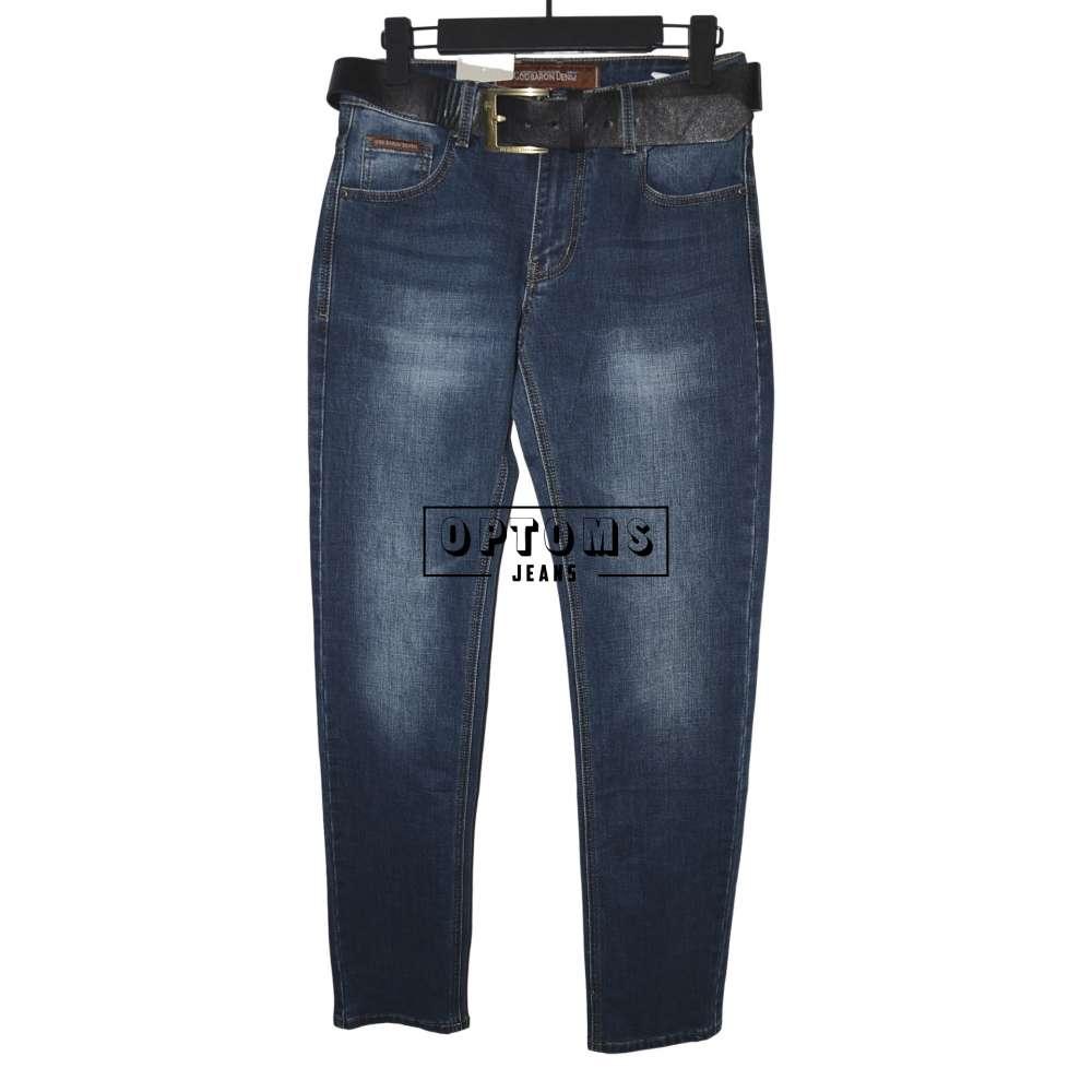 Мужские джинсы God Baron GD20C45 29-38/8шт фото