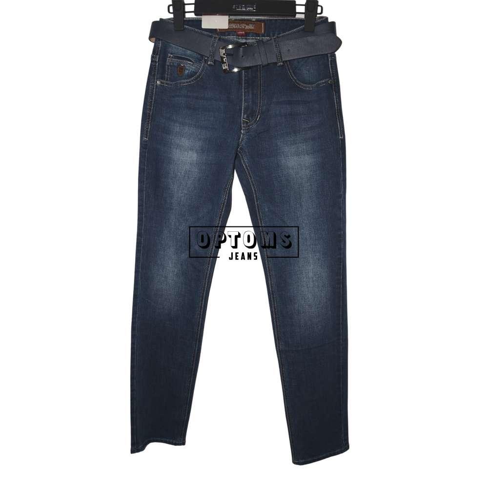 Мужские джинсы God Baron GD20C46 29-38/8шт фото