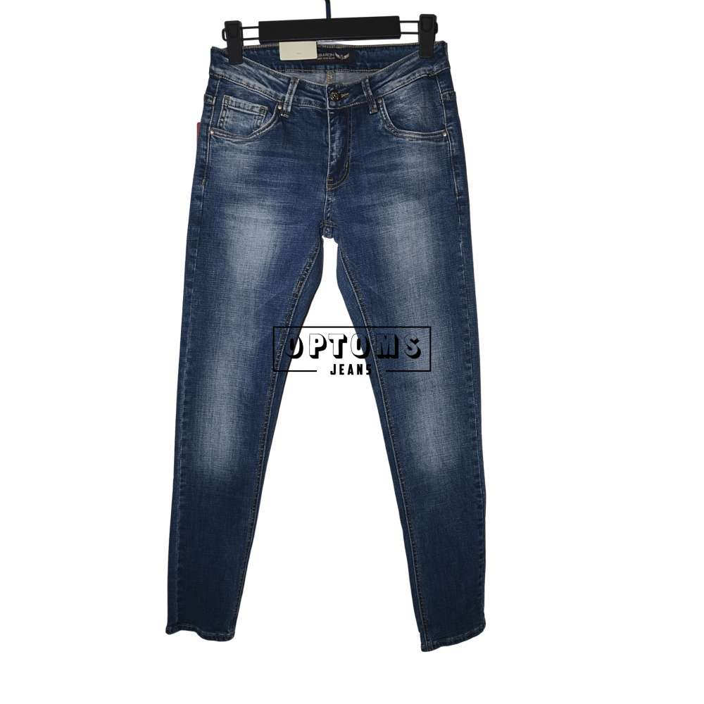 Мужские джинсы God Baron GD9115E-X3 28-36/8шт фото