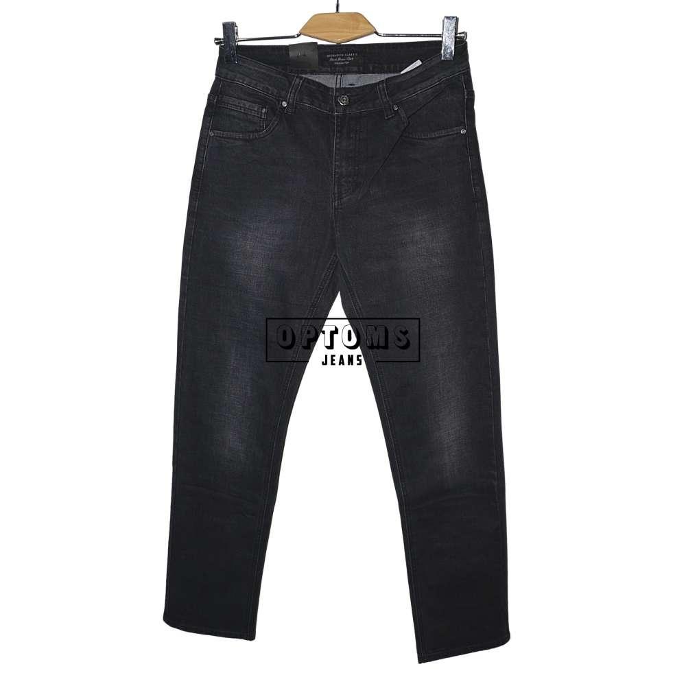 Мужские джинсы God Baron GD9215 32-38/8шт фото