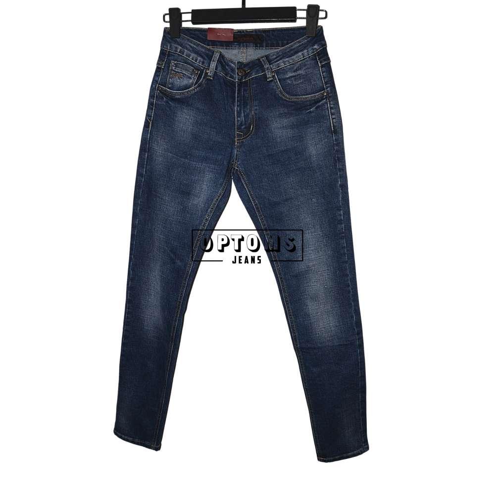 Мужские джинсы God Baron GD9263C-X3 27-34/8шт фото