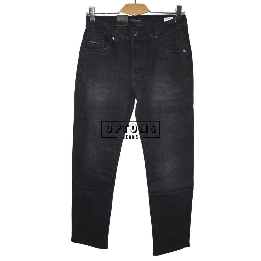 Мужские джинсы God Baron GD9311 32-42/8шт фото
