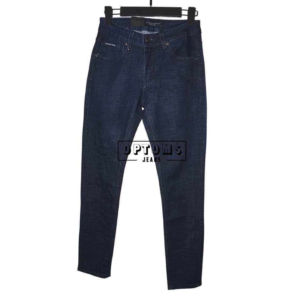 Мужские джинсы God Baron GD9314 27-34/8шт фото