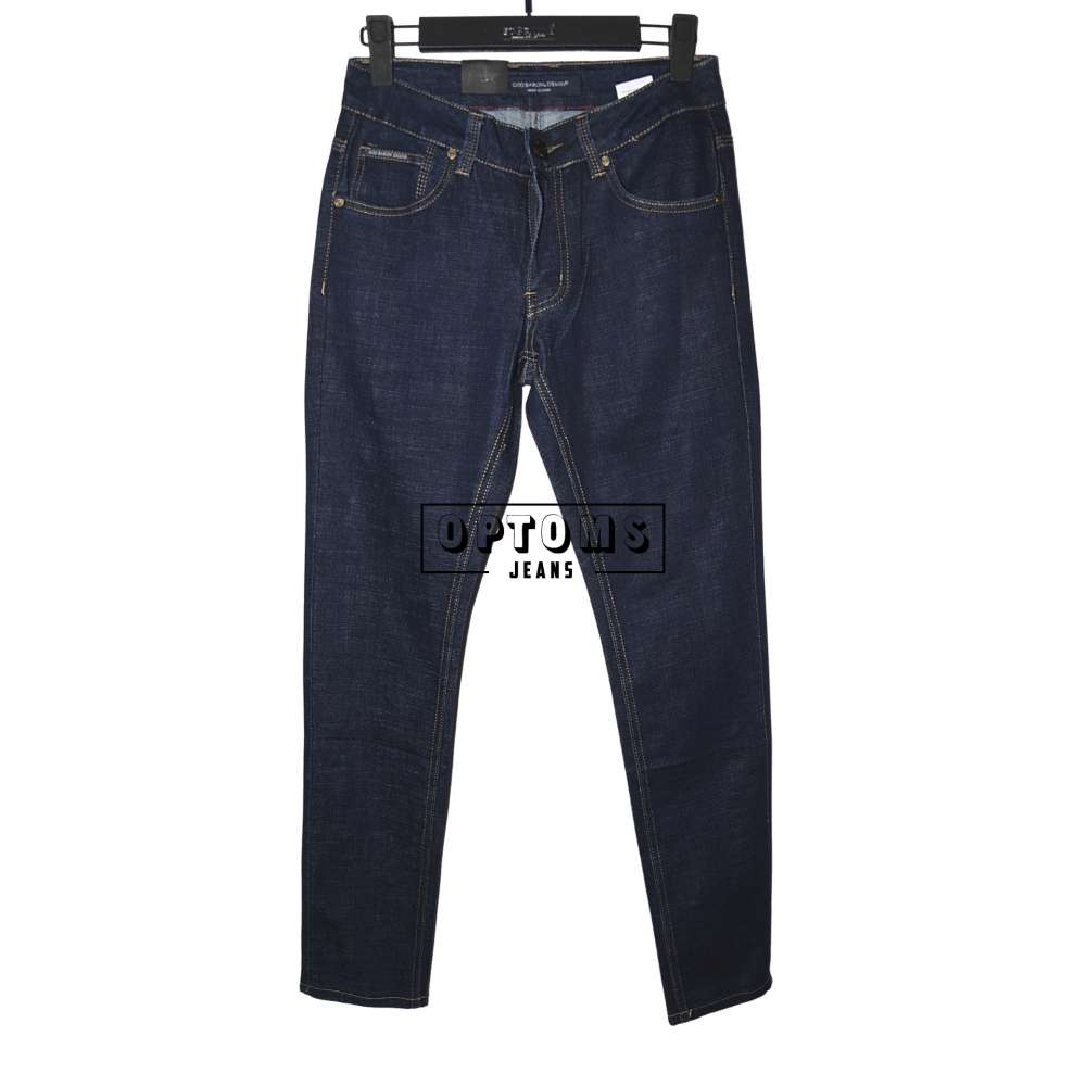 Мужские джинсы God Baron GD9315 28-36/8шт фото