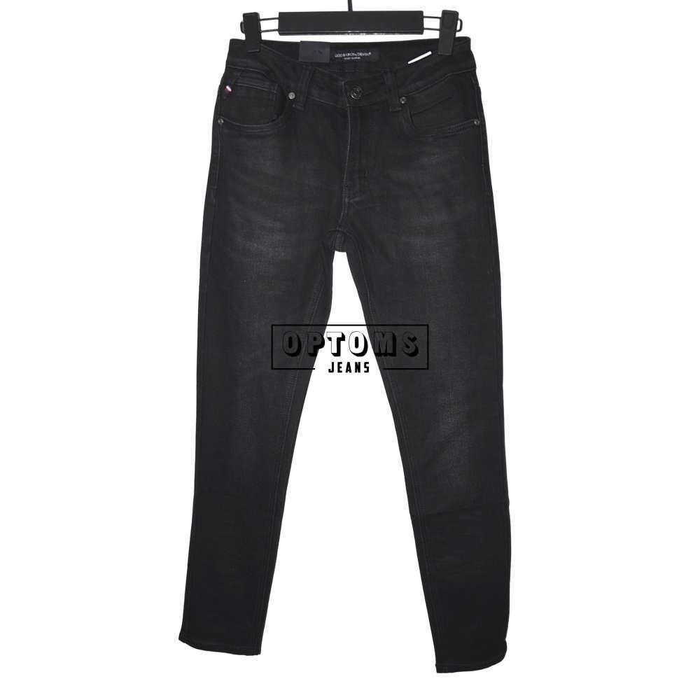 Мужские джинсы God Baron GD9333 28-34/8шт фото