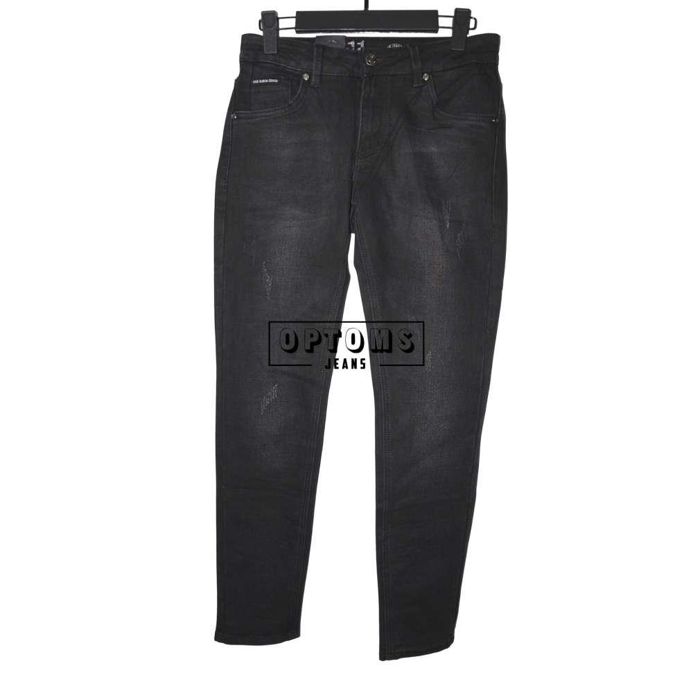 Мужские джинсы God Baron GD9334 28-36/8шт фото