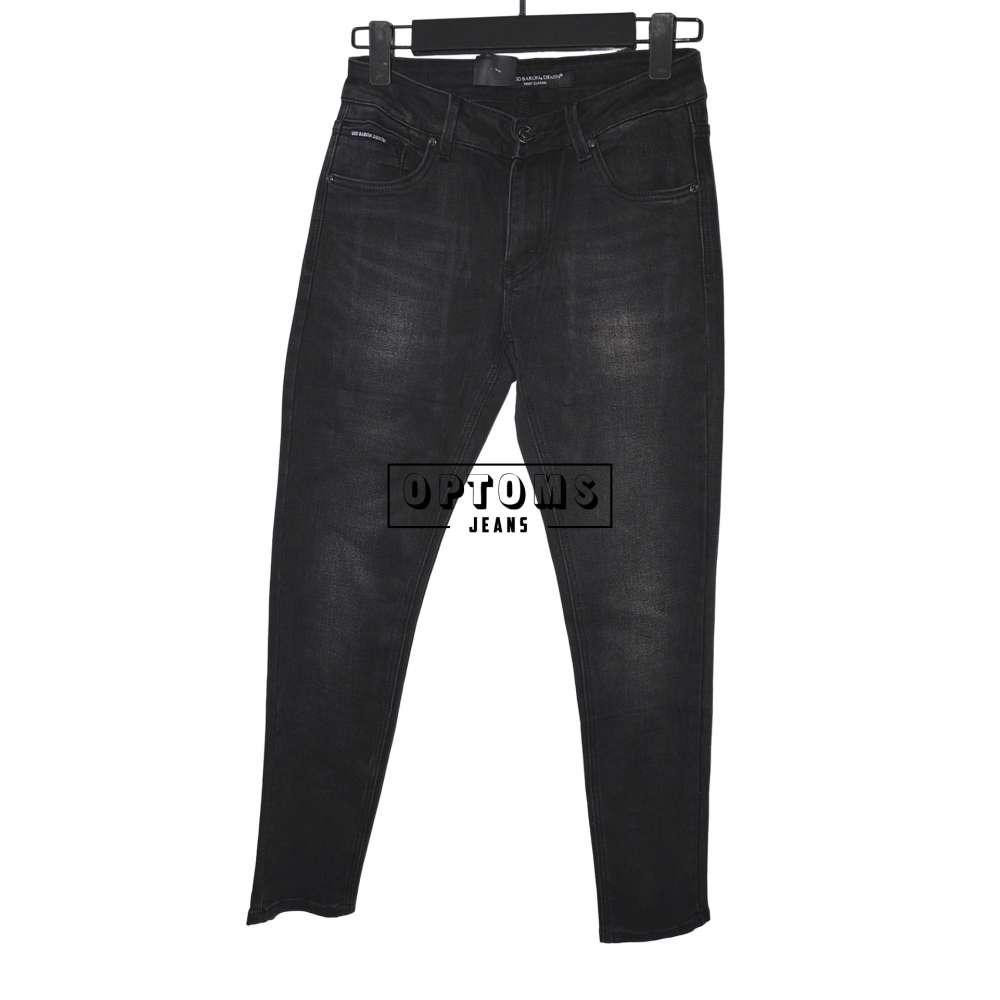 Мужские джинсы God Baron GD9335 28-34/8шт фото
