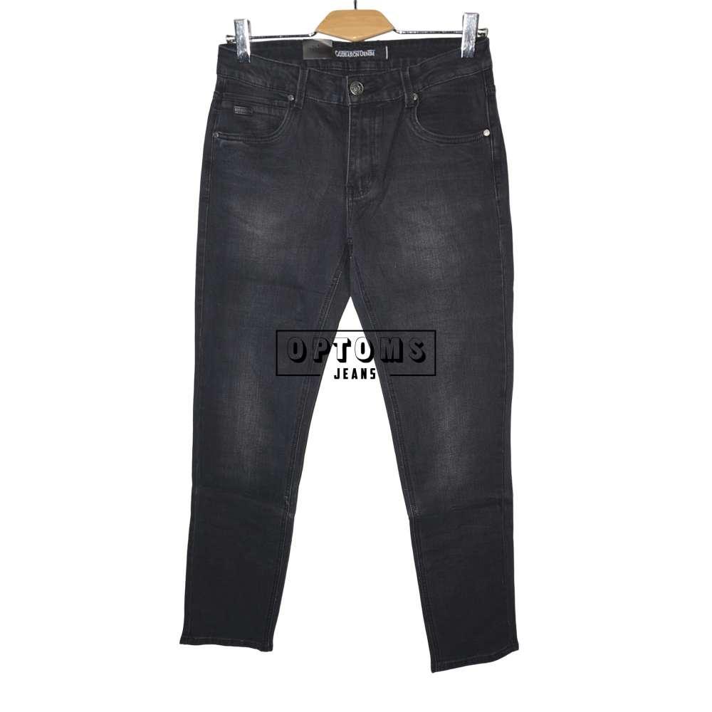 Мужские джинсы God Baron GD9339 29-36/8шт фото