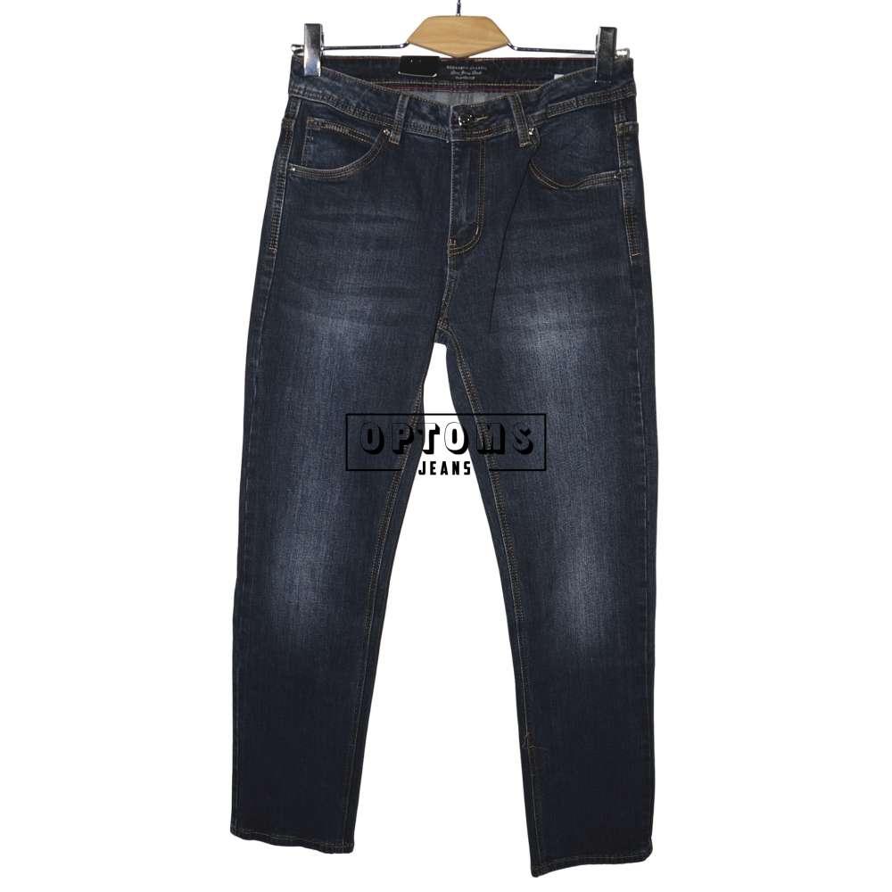 Мужские джинсы God Baron GD9358C-D1 32-40/8шт фото