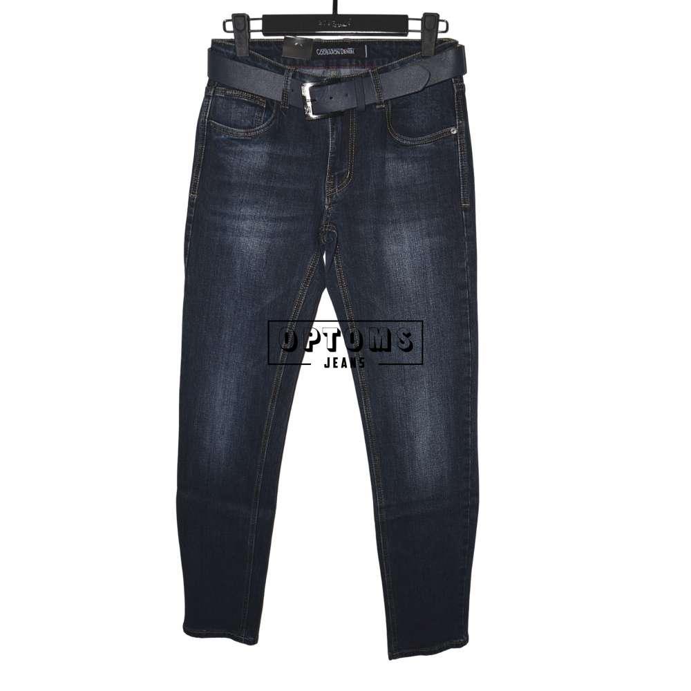 Мужские джинсы God Baron GD9360C-X6 30-38/8шт фото