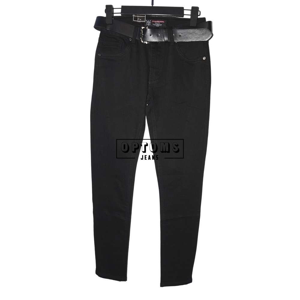 Мужские джинсы God Baron GD9393C-X3 28-36/8шт фото