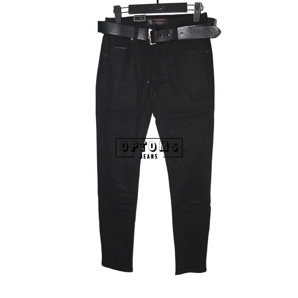 Мужские джинсы God Baron GD9394 28-36/8шт фото
