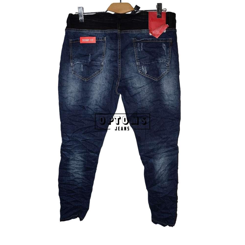 Мужские джинсы HardSoda OMG 2179 29-38/10шт фото