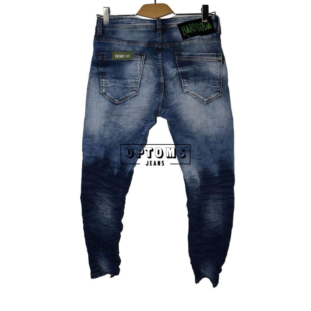Мужские джинсы HardSoda OMG 2223 29-38/10шт фото