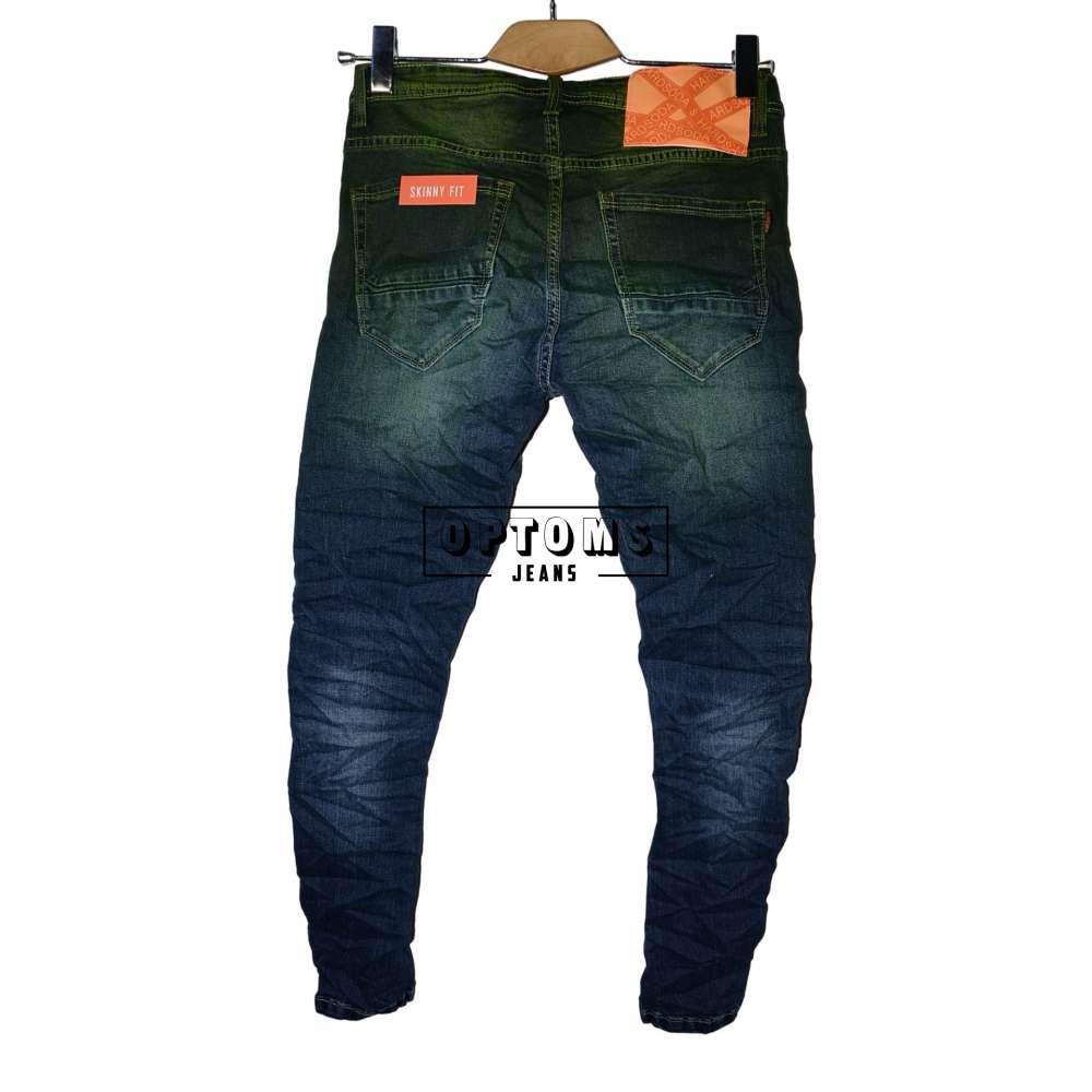 Мужские джинсы HardSoda OMG 2251 29-38/10шт фото