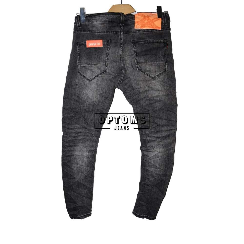 Мужские джинсы HardSoda OMG 2259 29-38/10шт фото