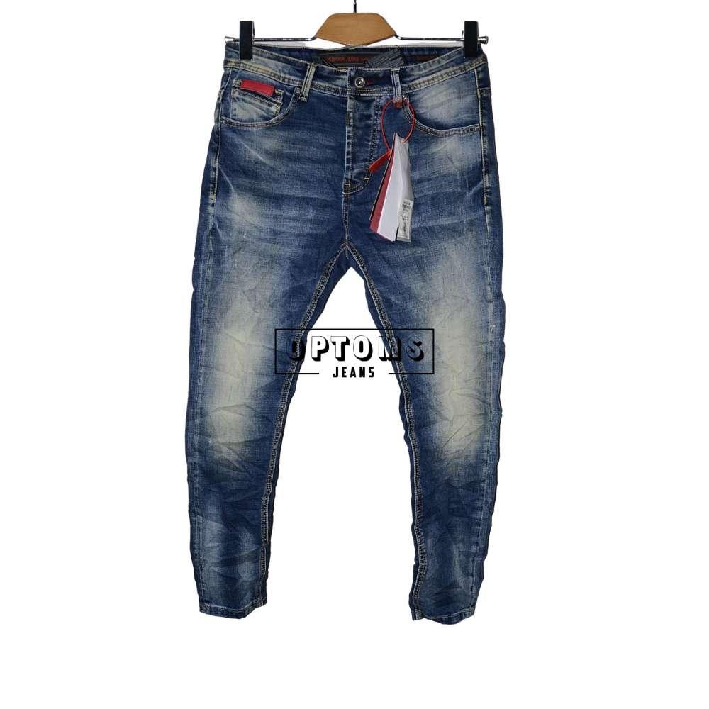 Мужские джинсы HardSoda OMG 2166 29-38/10шт фото
