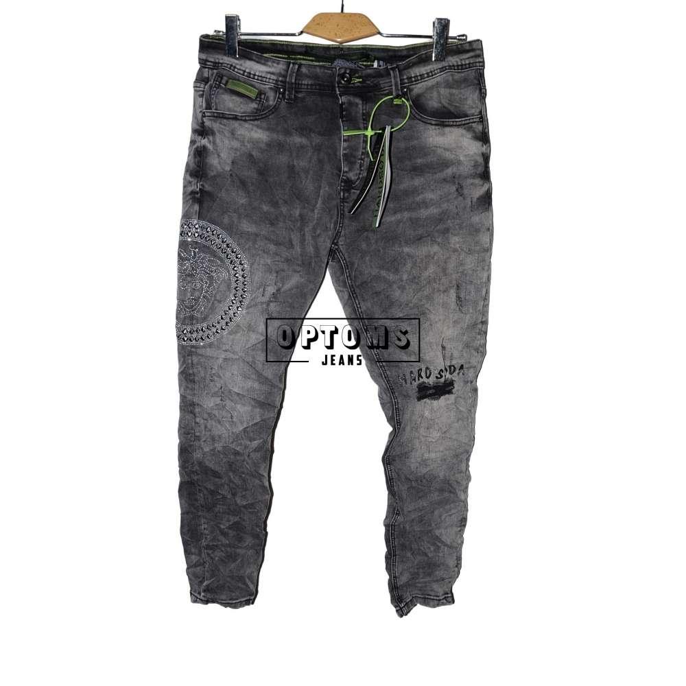 Мужские джинсы HardSoda OMG 2233 29-38/10шт фото