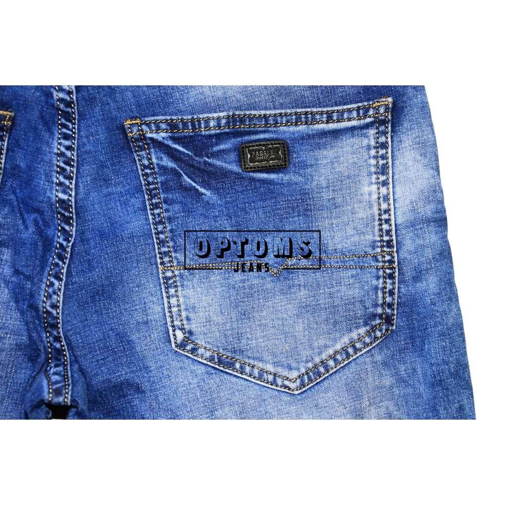 Мужские джинсы Honpl 8172 29-38/10шт фото