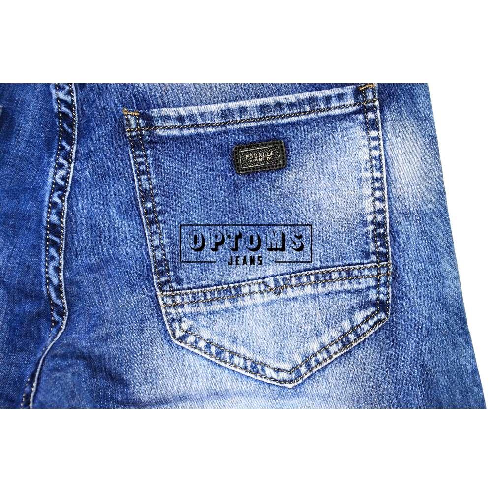 Мужские джинсы Honpl 8202 30-40/10шт фото