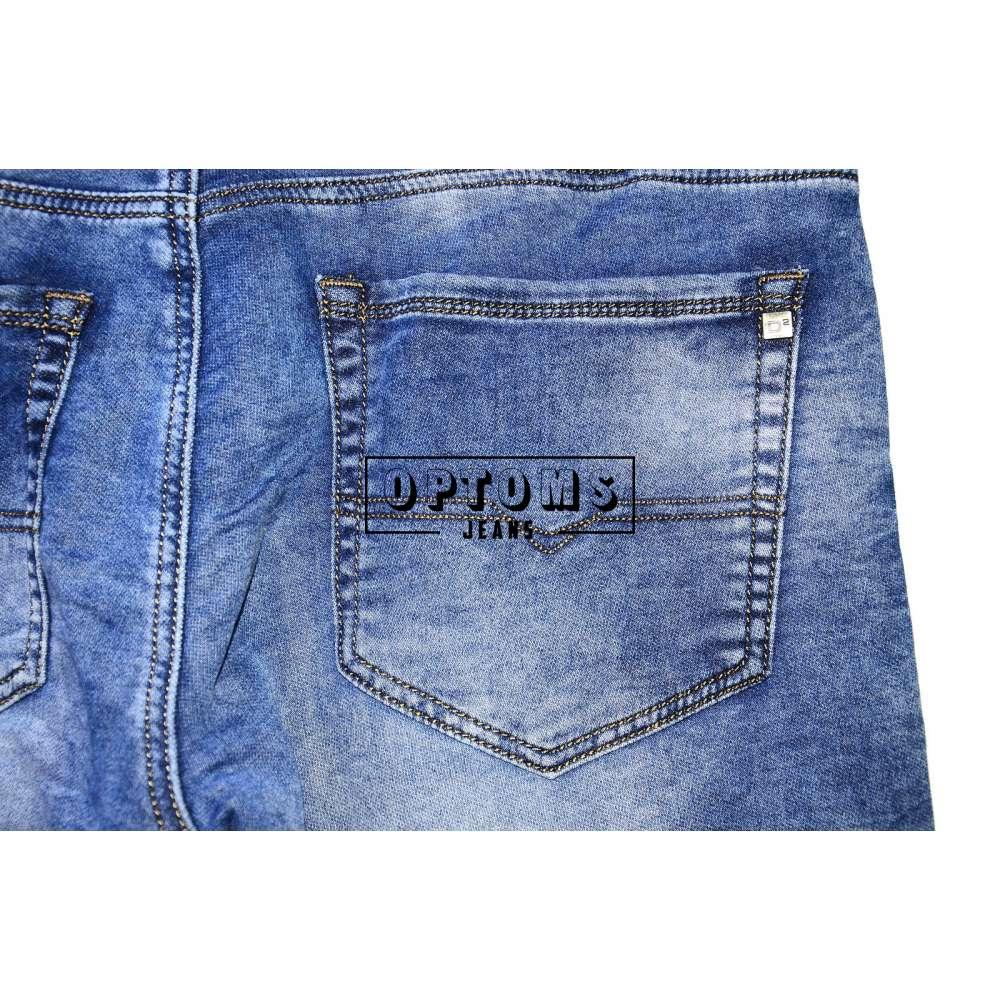 Мужские джинсы Honpl 8206 32-38/10шт фото