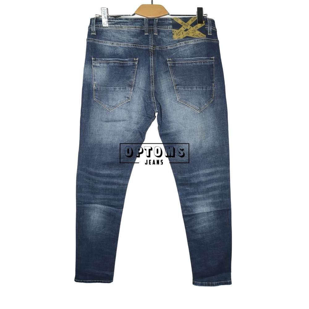 Мужские джинсы J|E 002A1 32-38/8шт фото