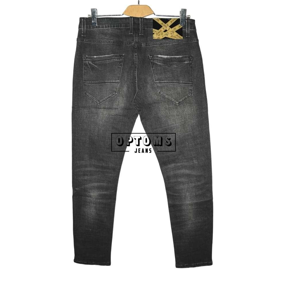 Мужские джинсы J|E 020A1 32-38/8шт фото
