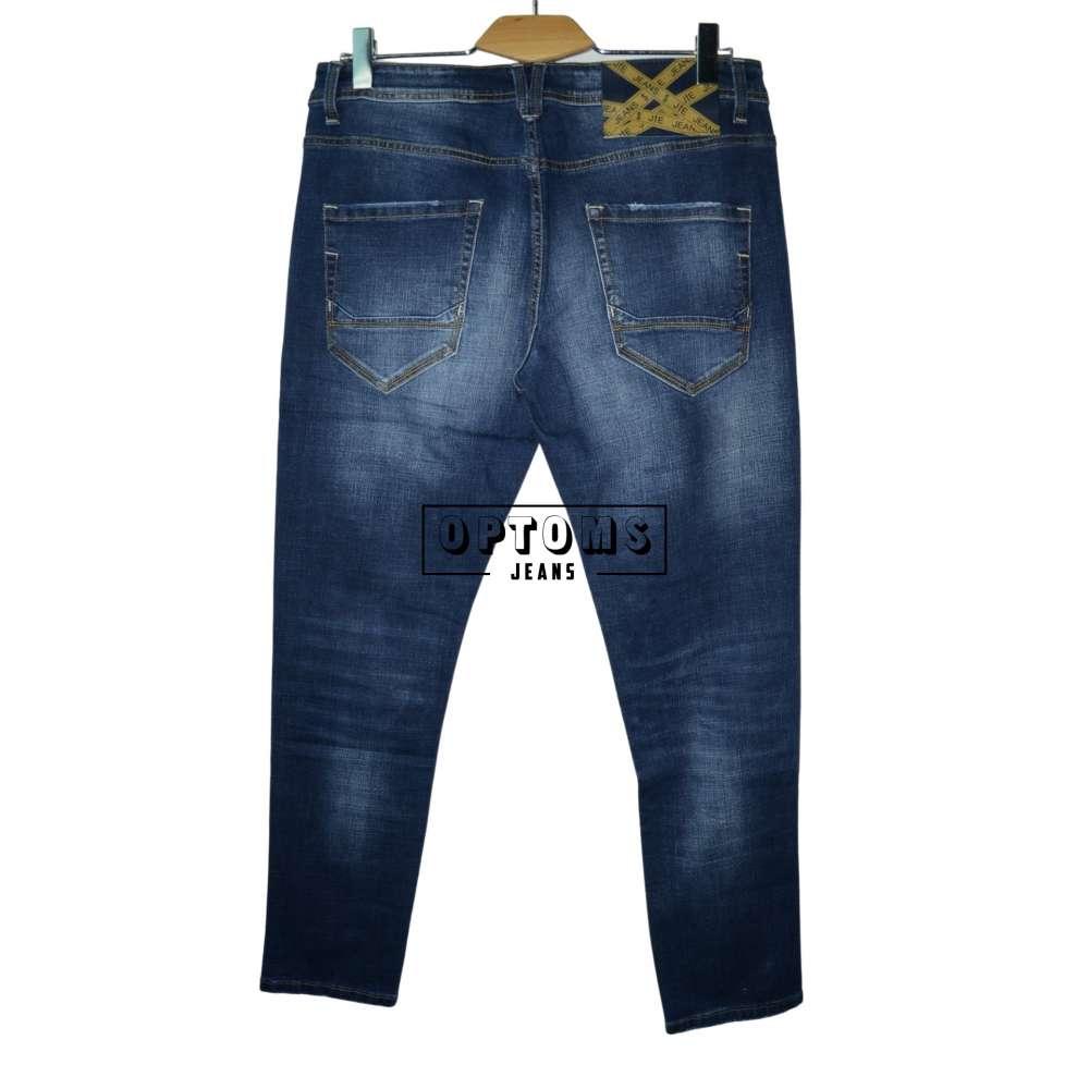 Мужские джинсы J|E 022A1 31-38/8шт фото