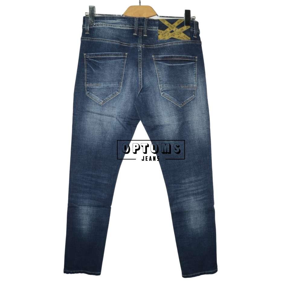 Мужские джинсы J|E 023A1 32-38/8шт фото