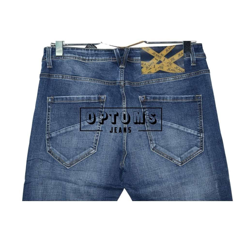 Мужские джинсы J|E 025A1 30-38/8шт фото