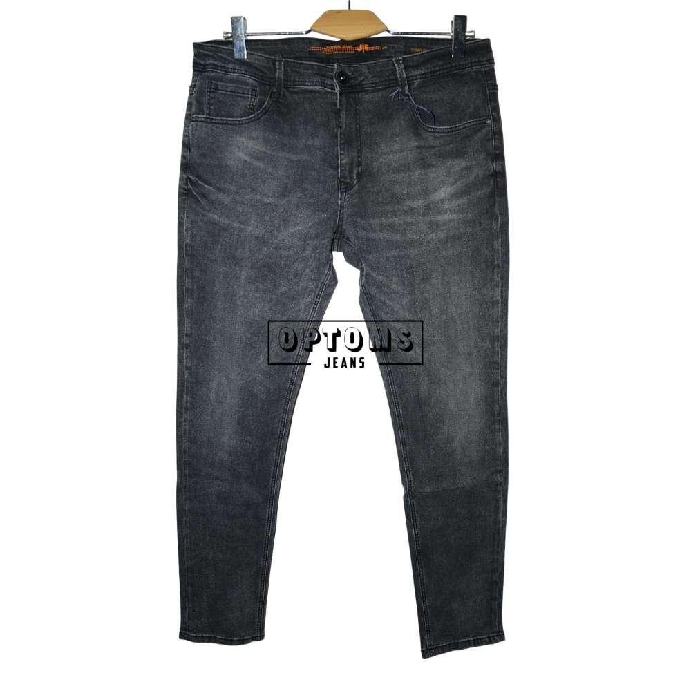 Мужские джинсы J|E 004A1 29-38/8шт фото