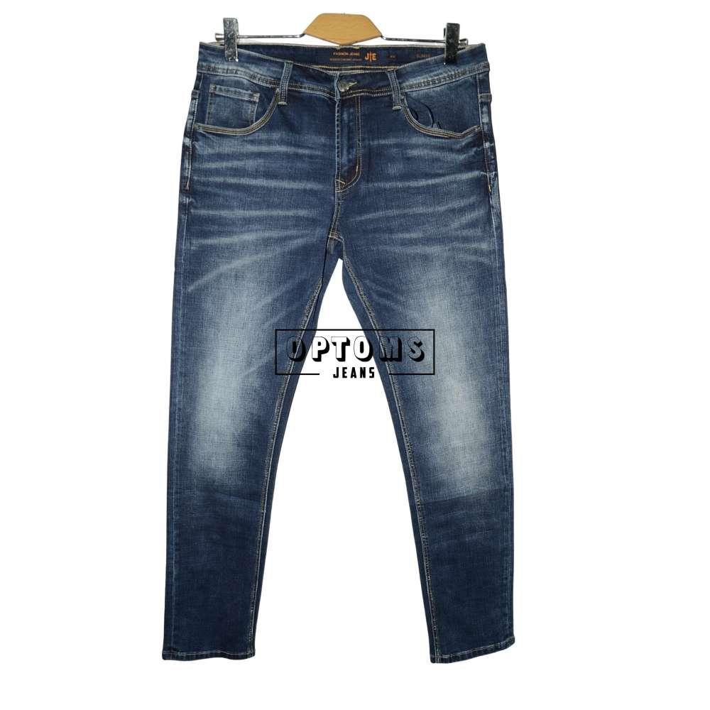 Мужские джинсы J E 010A1 31-38/8шт фото
