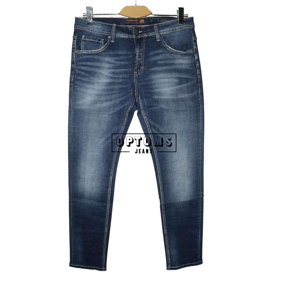 Мужские джинсы J|E 012A1 32-38/8шт фото