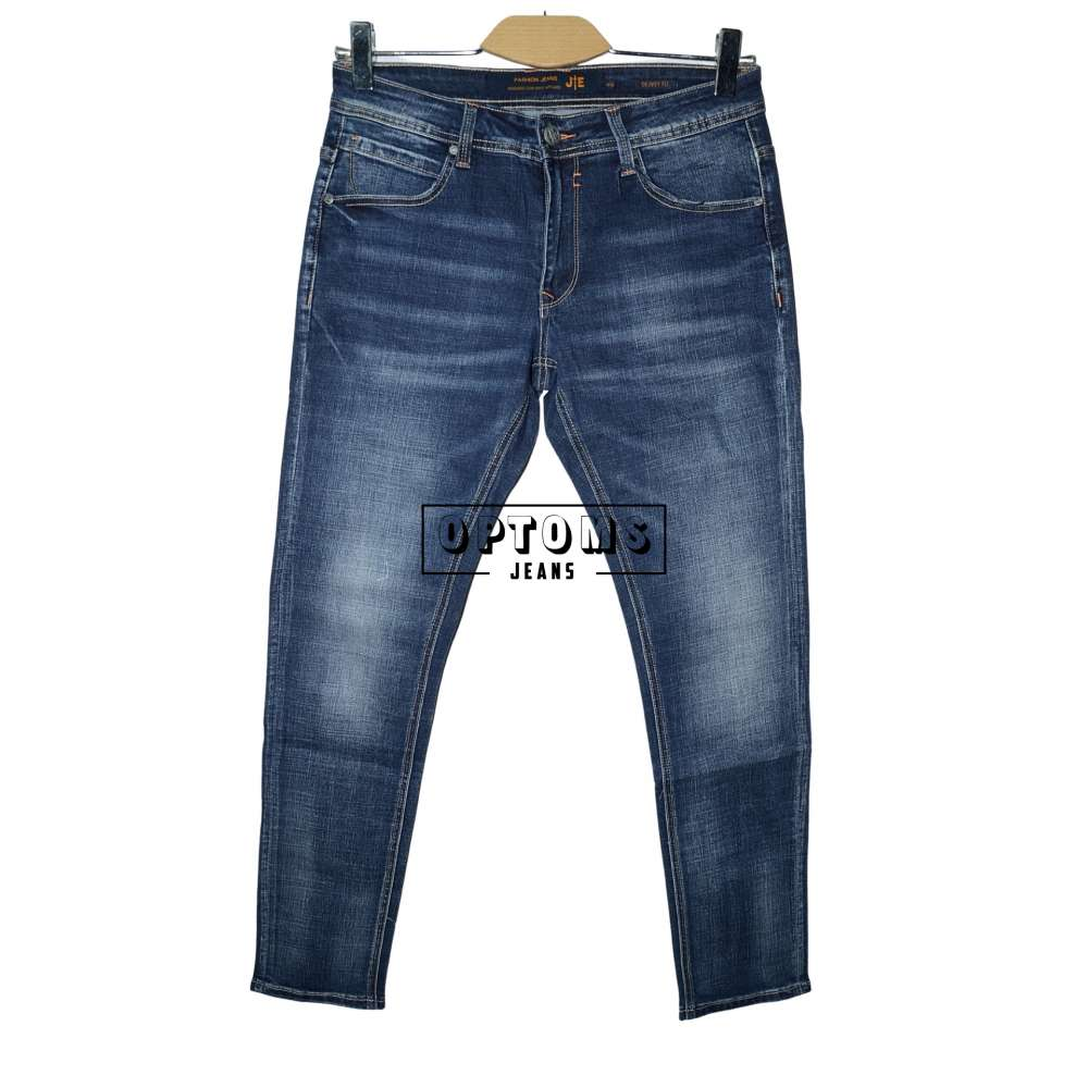 Мужские джинсы J|E 014A1 28-36/8шт фото