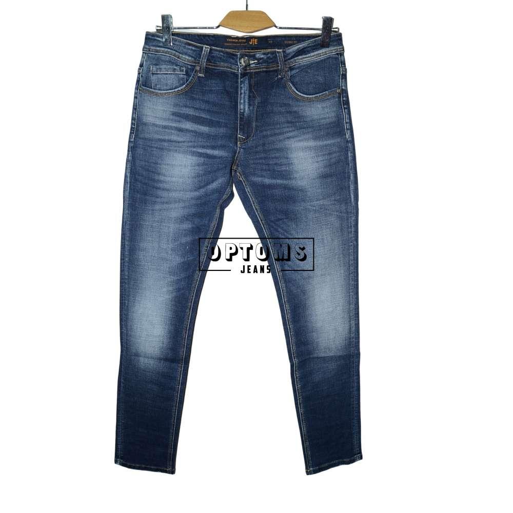 Мужские джинсы J|E 015A1 29-38/8шт фото