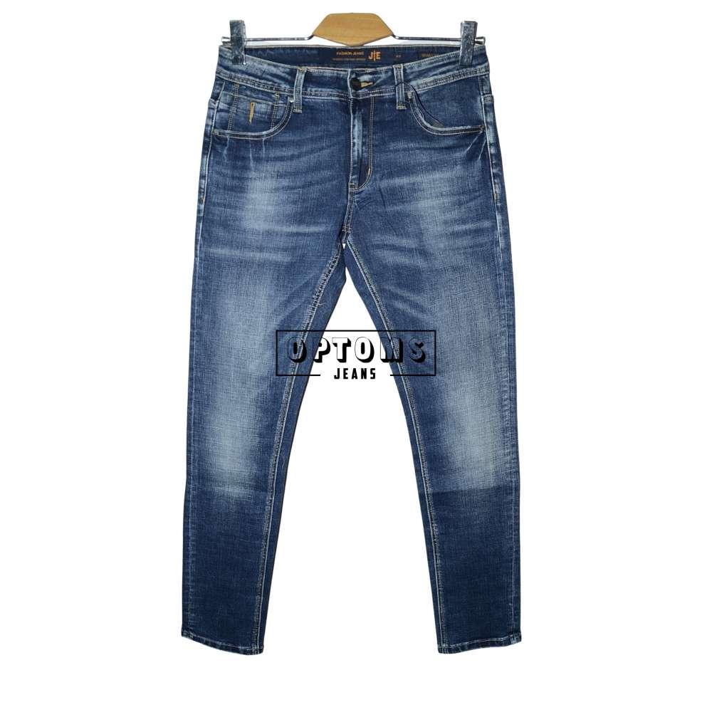 Мужские джинсы J|E 017A1 29-38/8шт фото