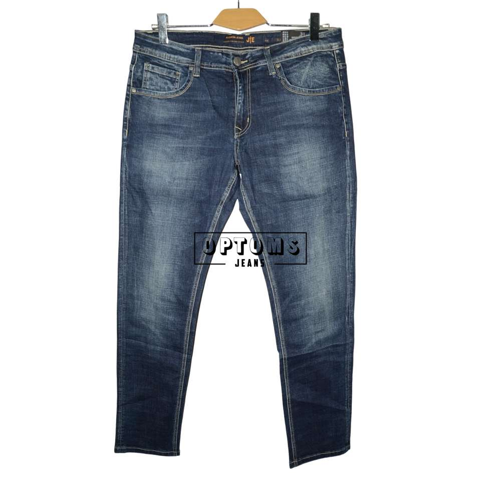 Мужские джинсы J|E 018A1 31-38/8шт фото