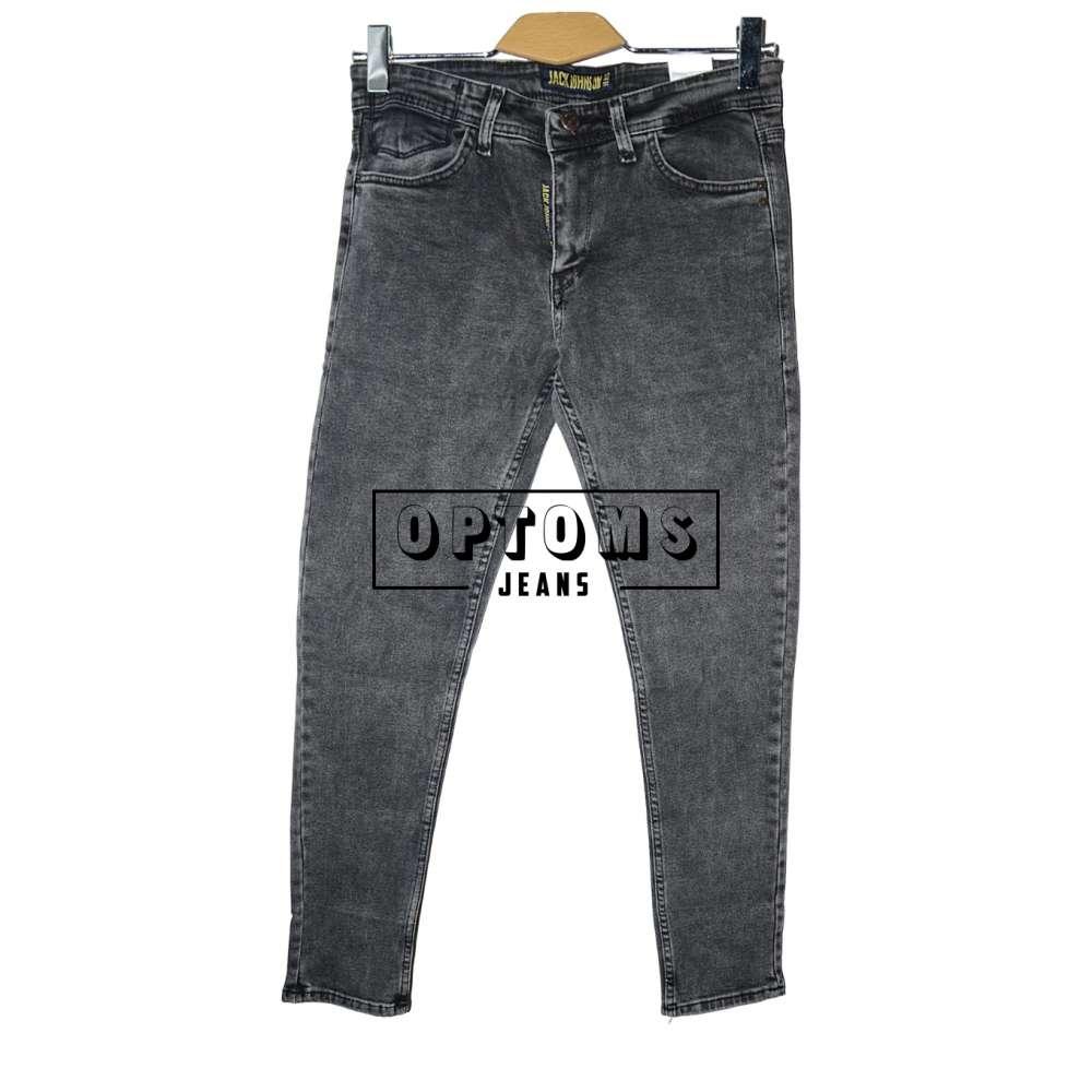 Мужские джинсы Jack Johnson 0111 29-36/8шт фото