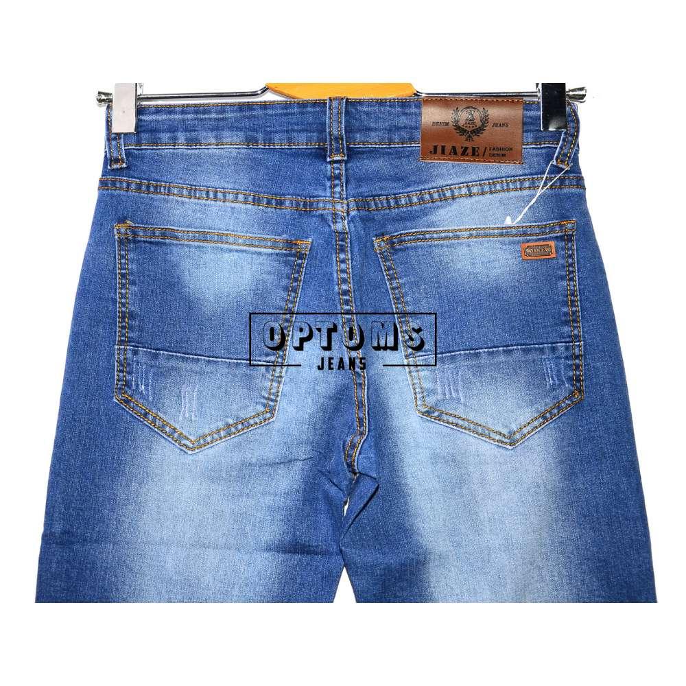 Мужские джинсы Jeaze 38777 29-36/9шт фото