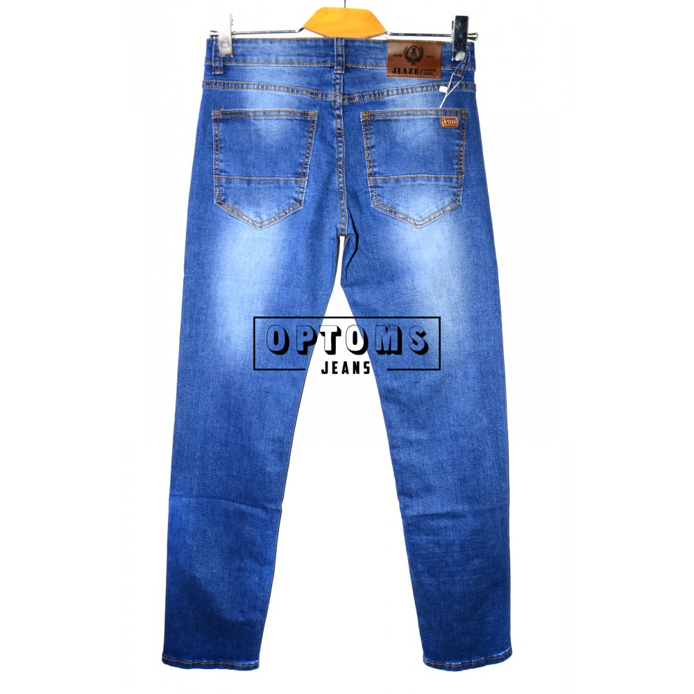 Мужские джинсы Jeaze 39777 29-36/7шт фото