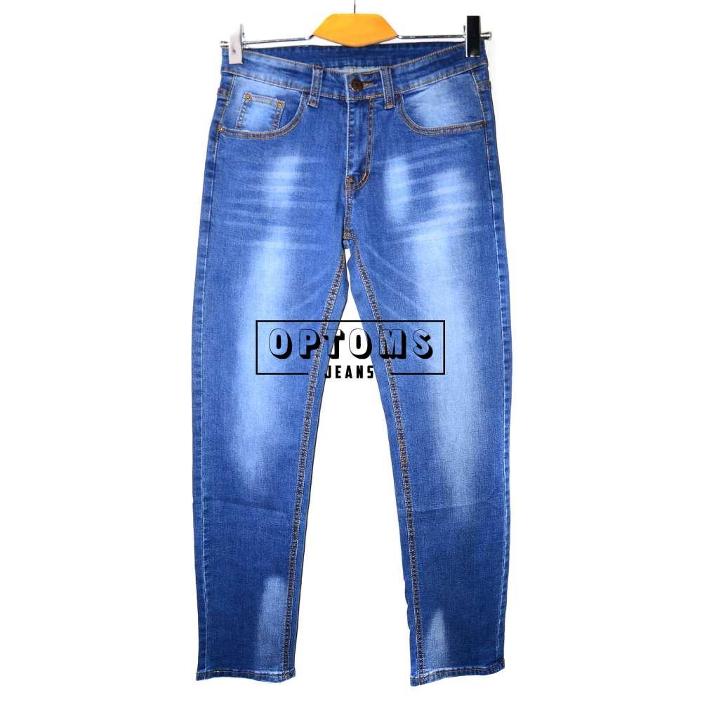 Мужские джинсы Jeaze 37777 29-36/7шт фото