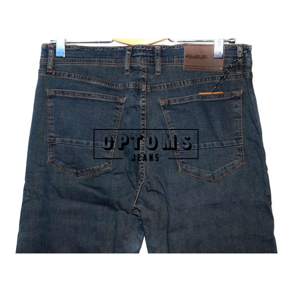 Мужские джинсы John Lucca 153 r1 36-46/6шт фото