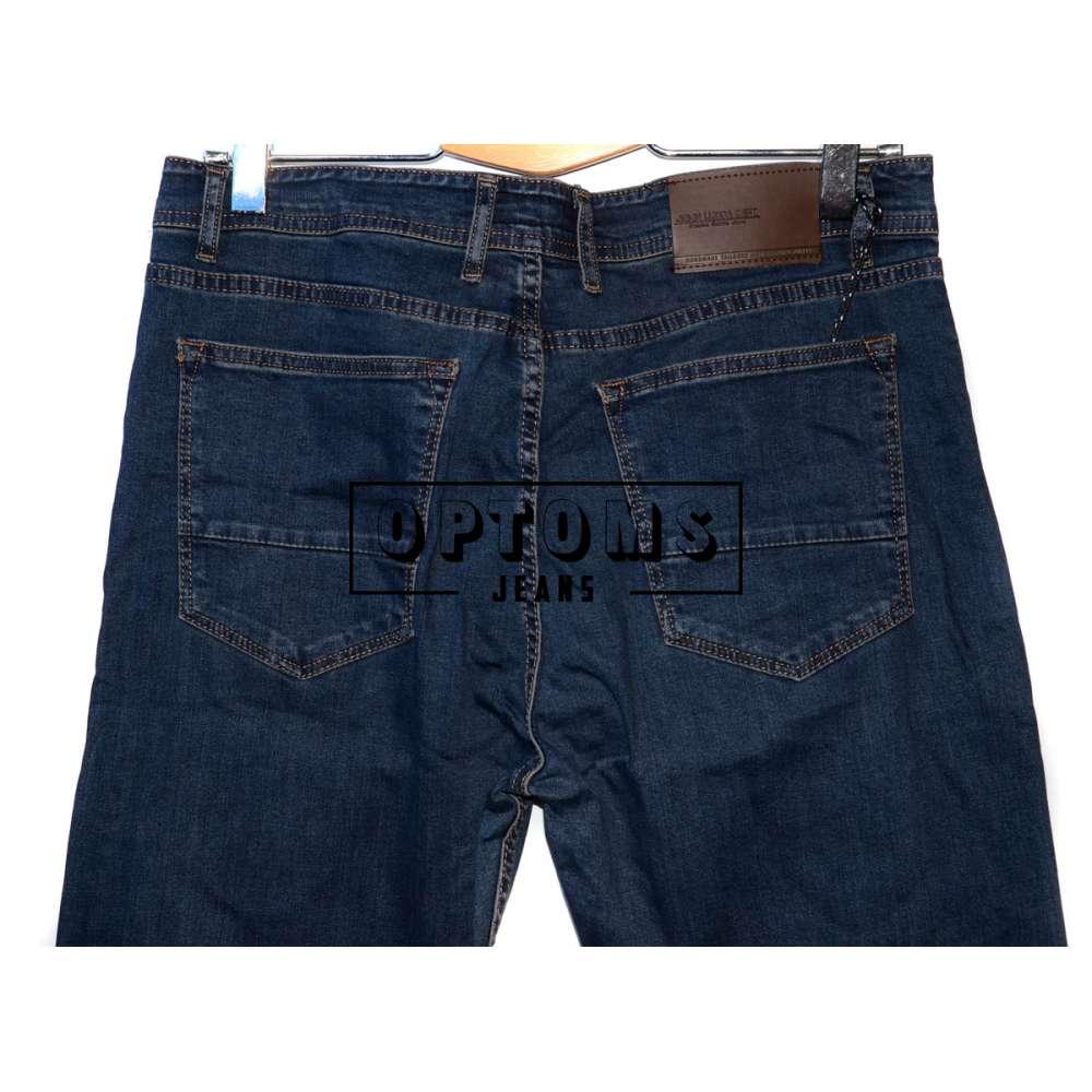 Мужские джинсы John Lucca 153 r4 36-46/6шт фото