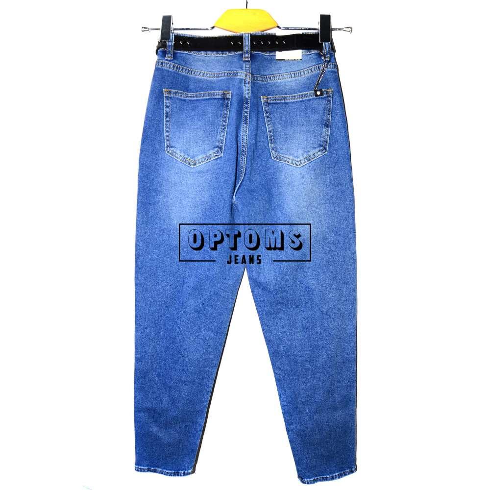 Женские джинсы KT MOSS 3020 25-30/6шт фото