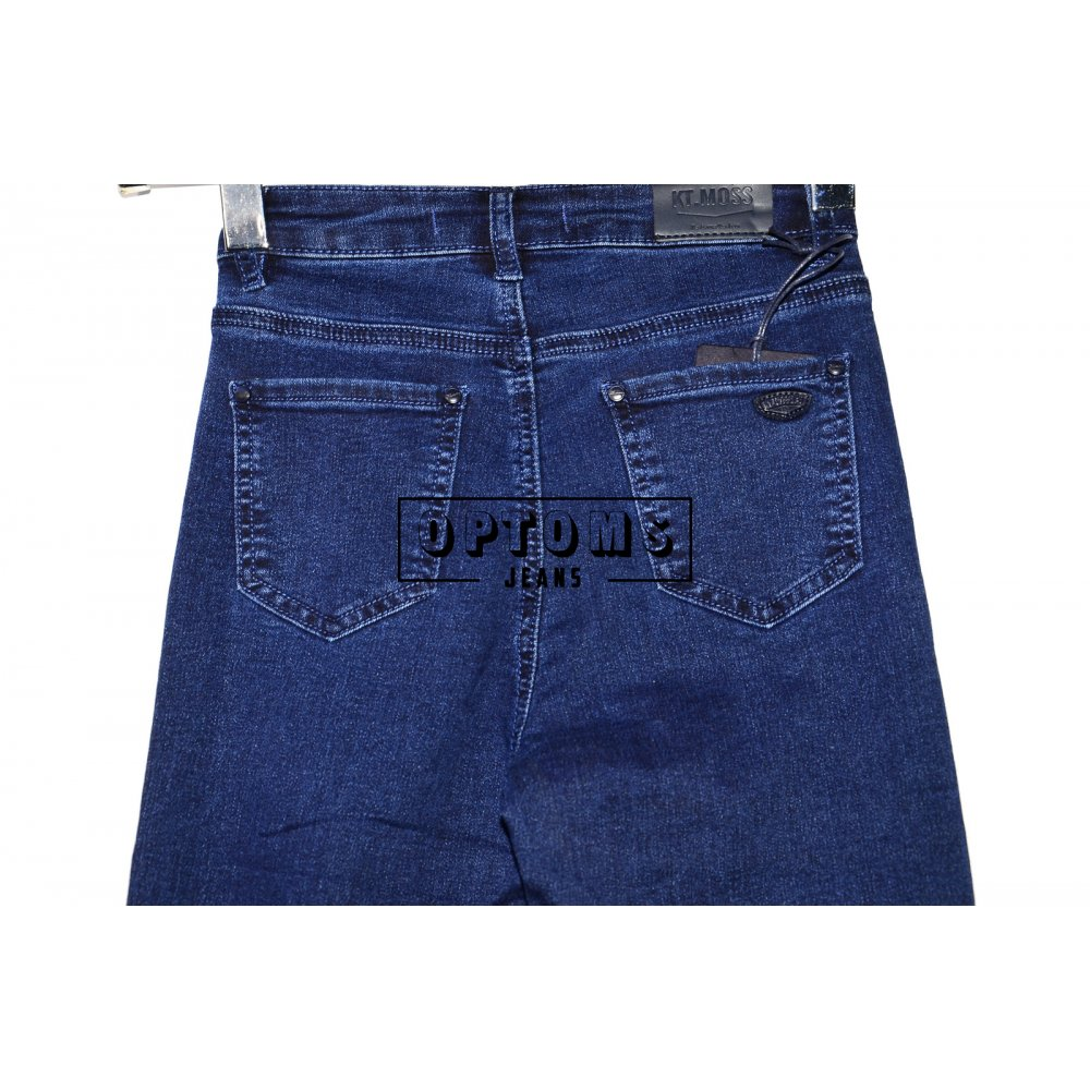 Женские джинсы KT MOSS 799 25-30/6шт фото