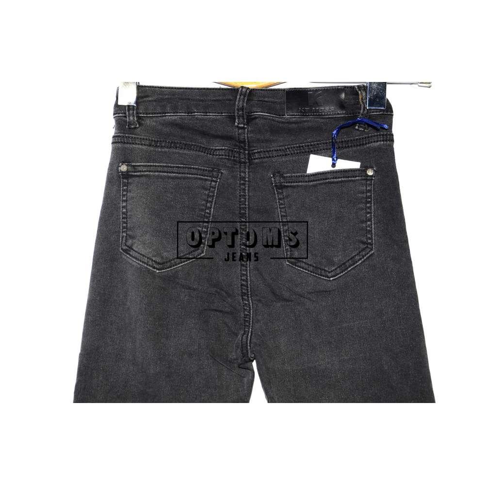 Женские джинсы KT MOSS 8301 25-28/6шт фото
