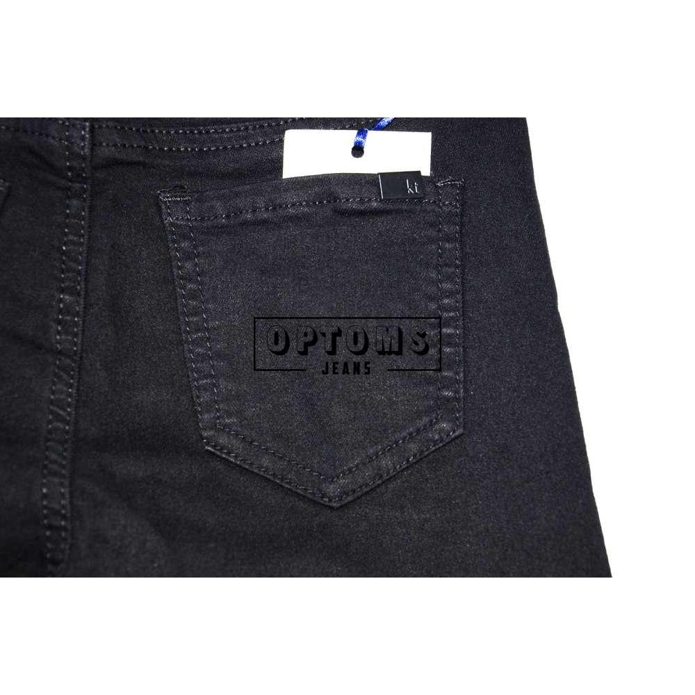Женские джинсы KT MOSS 8307 25-30/6шт фото