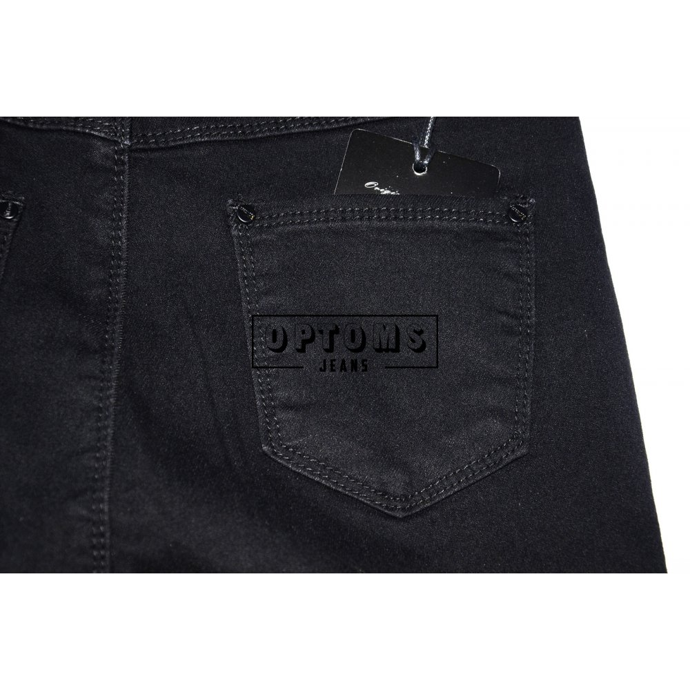 Женские джинсы KT MOSS 913 25-30/6шт фото