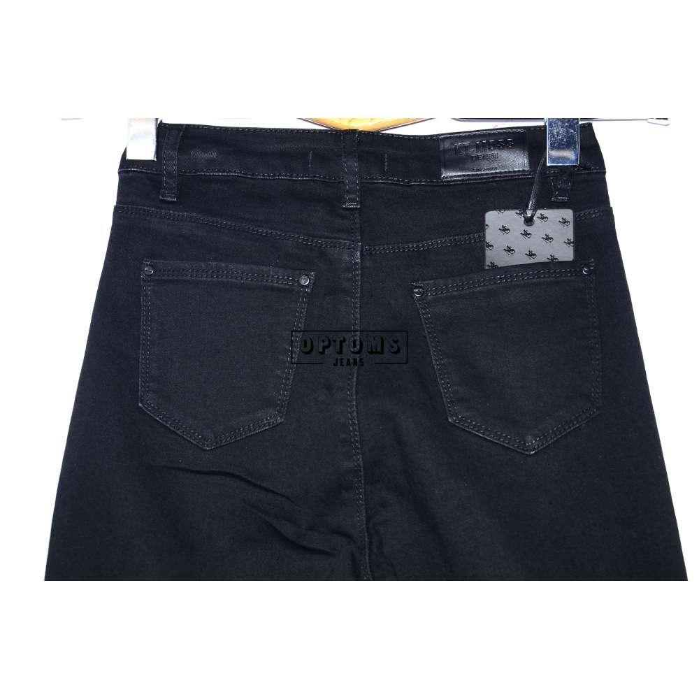 Женские джинсы KT MOSS 920 25-30/6шт фото